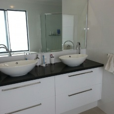 Bunbury City Glass Mirrors