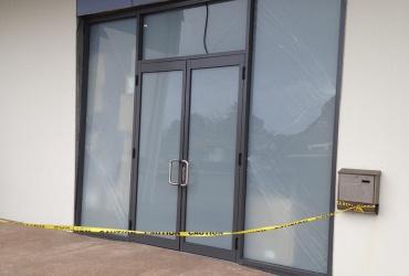 Doors and Windows | Bunbury City Glass