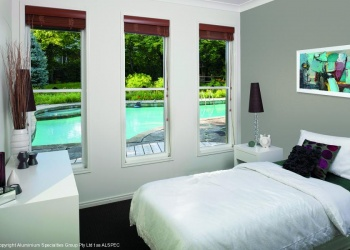 Double Hung Windows | Bunbury City Glass