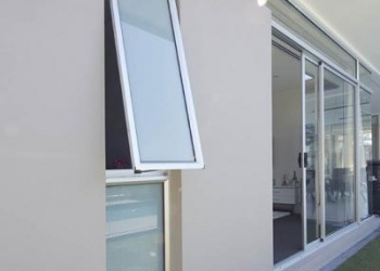 Awning Windows | Bunbury City Glass