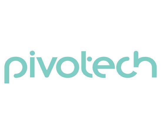 Pivotech Showerscreens