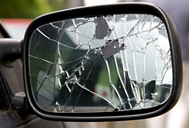 Car Mirror Replacements