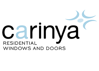 Carinya Windows | Bunbury City Glass