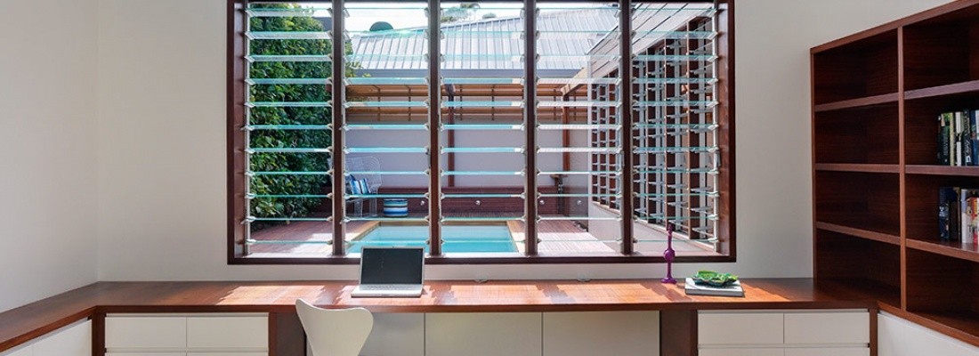 Breezway-Louvres-Residential4