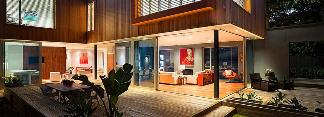 Breezway-Louvres-Residential5